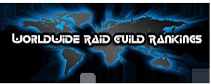 EQ2 Raid Progression TLE